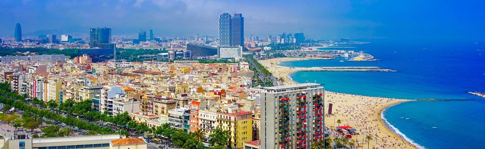 BarcelonaPixabay6 980x300Ratio.jpg